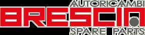 AUTORICAMBI BRESCIA di Brescia Giuseppe & C. Snc